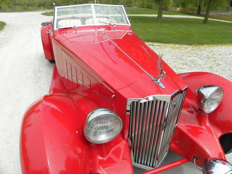 1934 Packard 1107 15