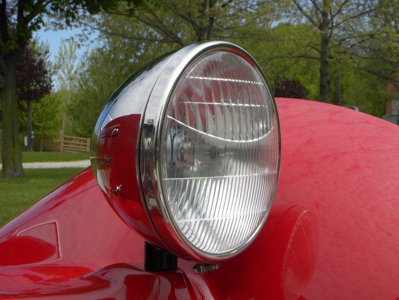 1934 Packard 1107 22