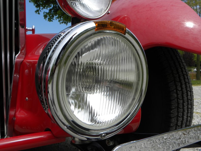 1934 Packard 1107 23