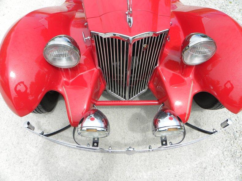 1934 Packard 1107 21
