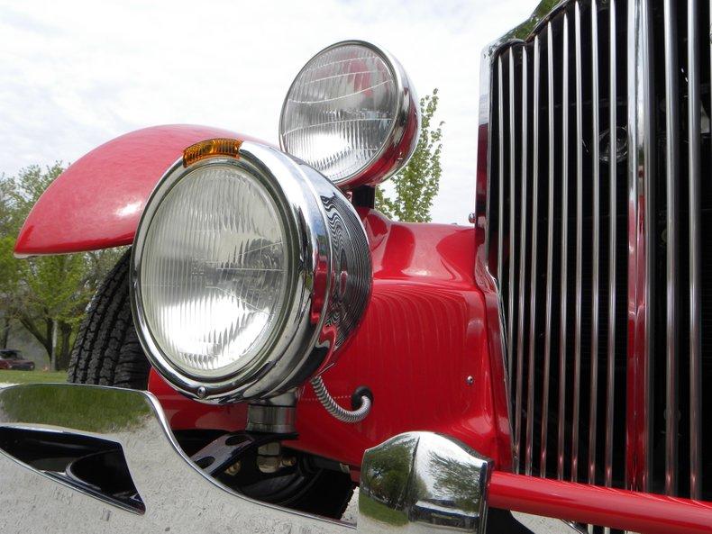 1934 Packard 1107 24