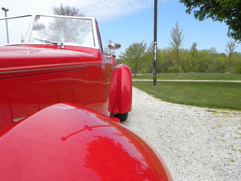 1934 Packard 1107 26