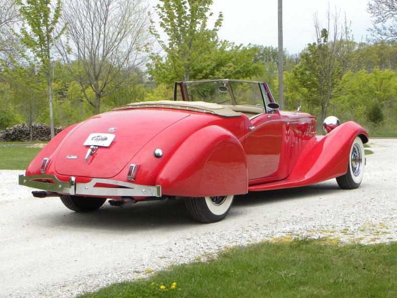 1934 Packard 1107 29