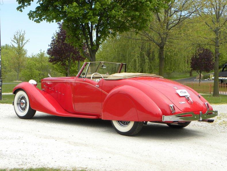 1934 Packard 1107 31