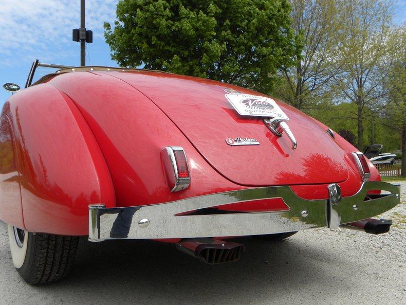 1934 Packard 1107 33