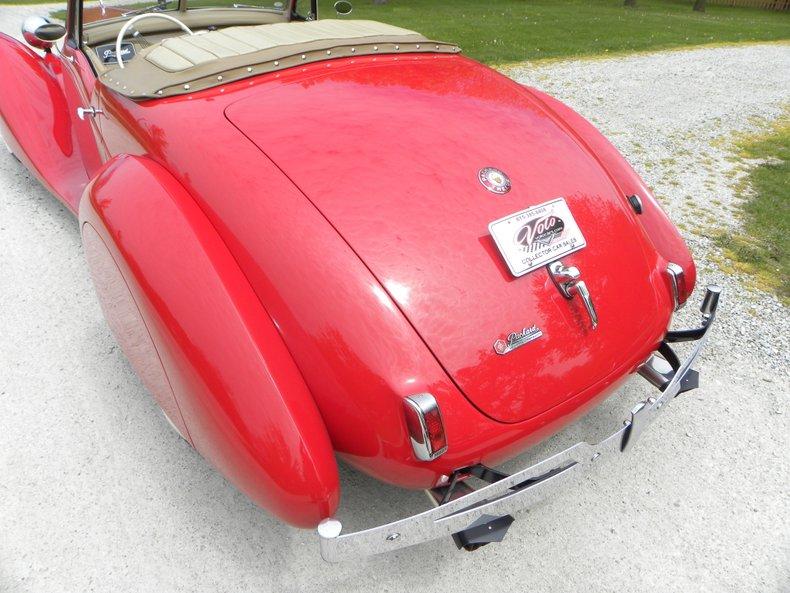 1934 Packard 1107 37