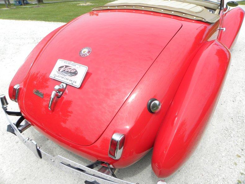 1934 Packard 1107 39
