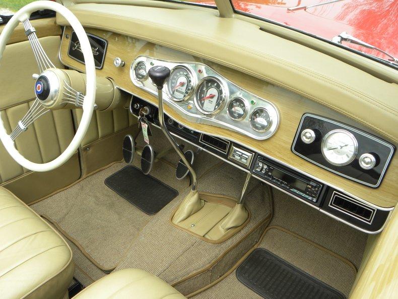 1934 Packard 1107 43