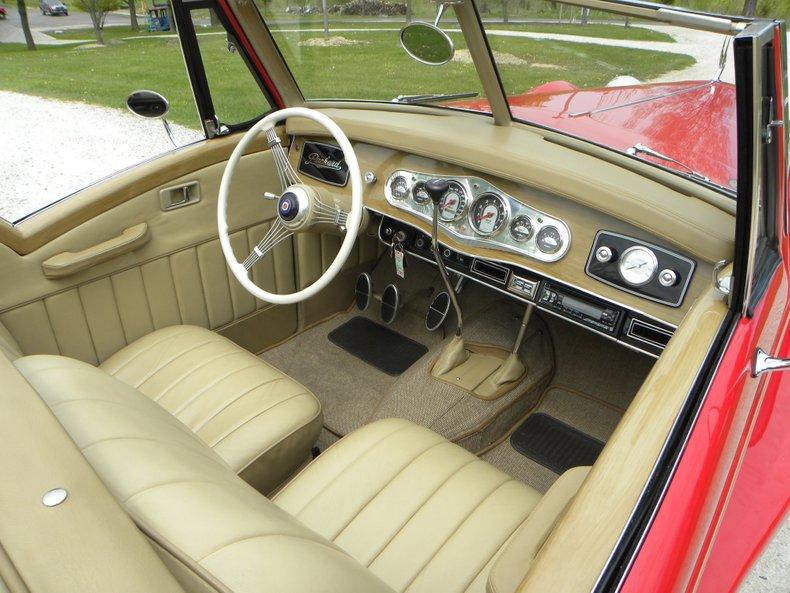 1934 Packard 1107 42