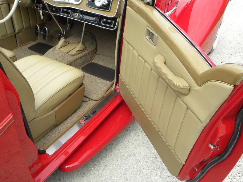 1934 Packard 1107 44