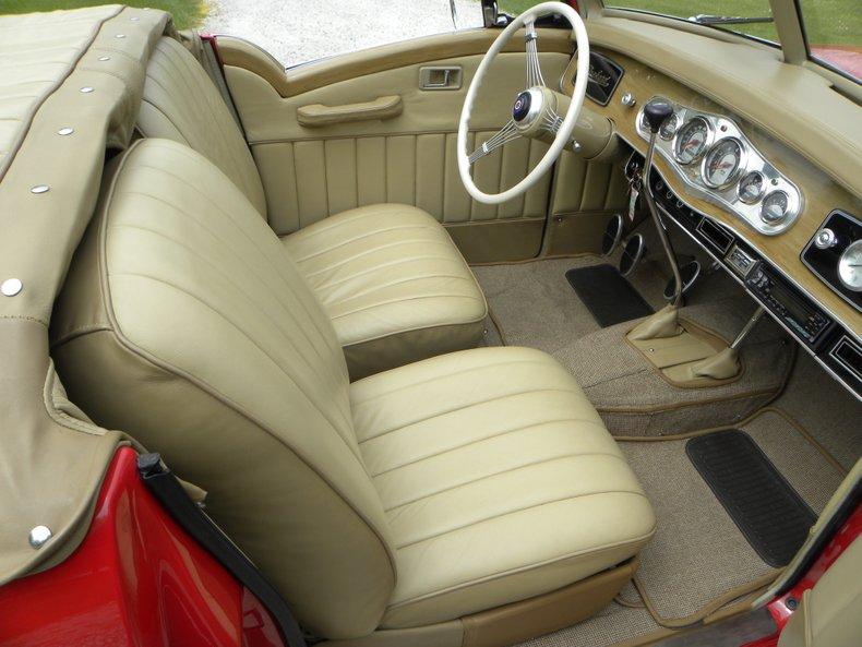 1934 Packard 1107 45