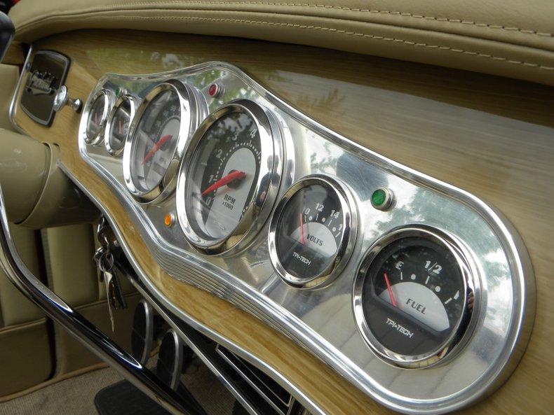 1934 Packard 1107 49