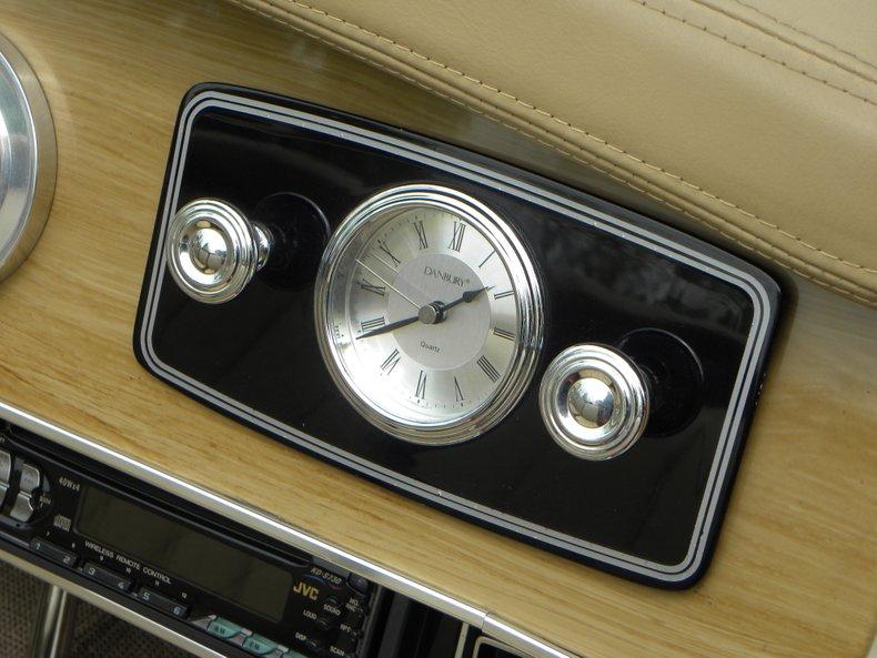 1934 Packard 1107 46