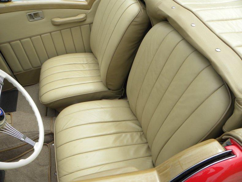 1934 Packard 1107 54