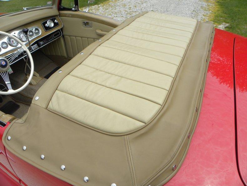 1934 Packard 1107 52