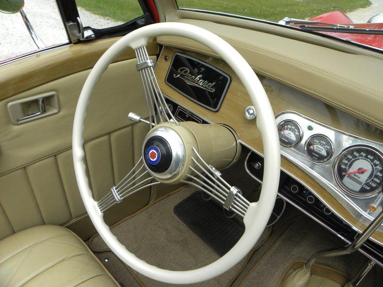 1934 Packard 1107 51