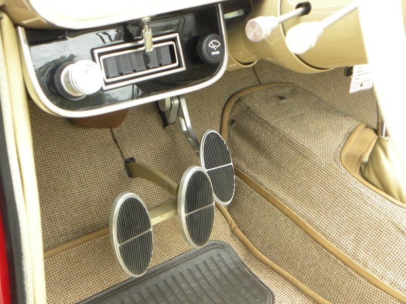 1934 Packard 1107 56