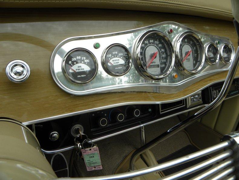 1934 Packard 1107 57