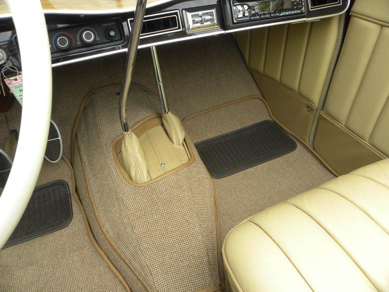 1934 Packard 1107 59