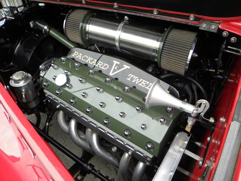 1934 Packard 1107 63