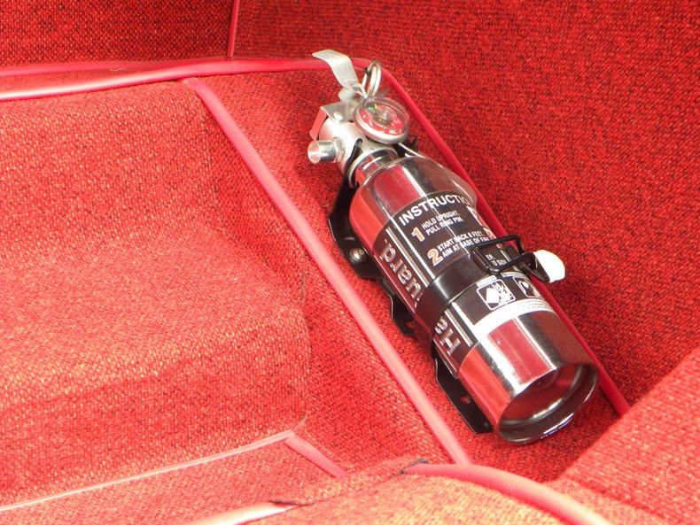 1934 Packard 1107 62