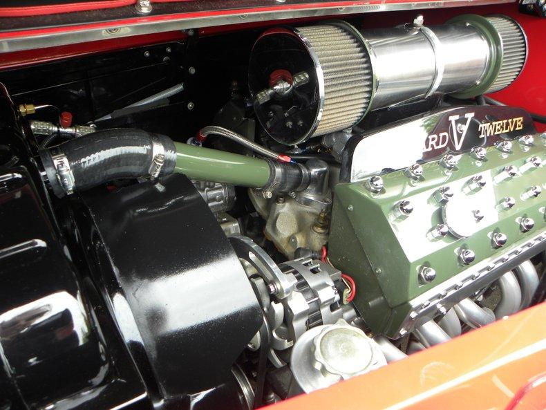 1934 Packard 1107 65