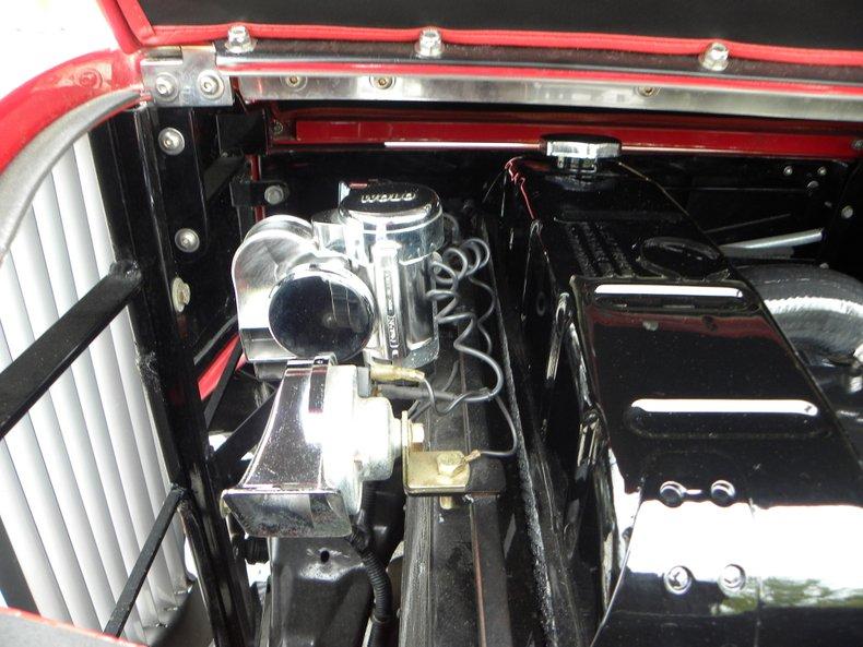 1934 Packard 1107 66