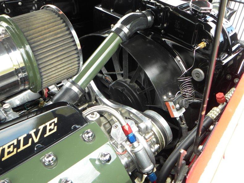 1934 Packard 1107 68