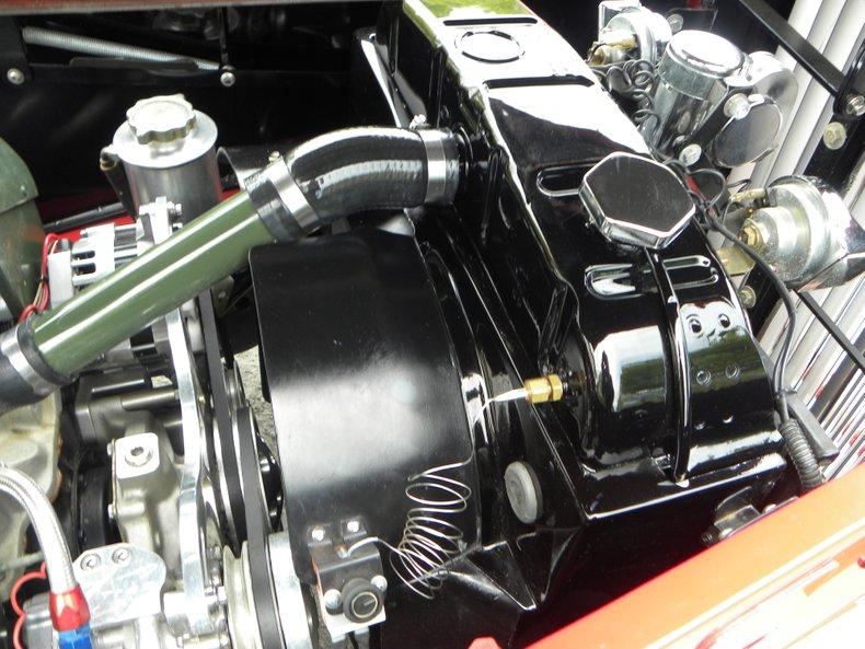 1934 Packard 1107 69