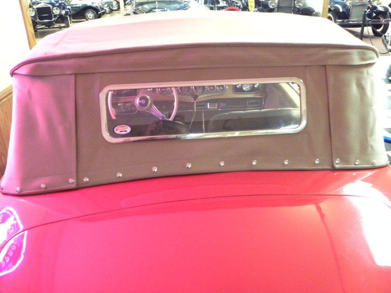 1934 Packard 1107 74