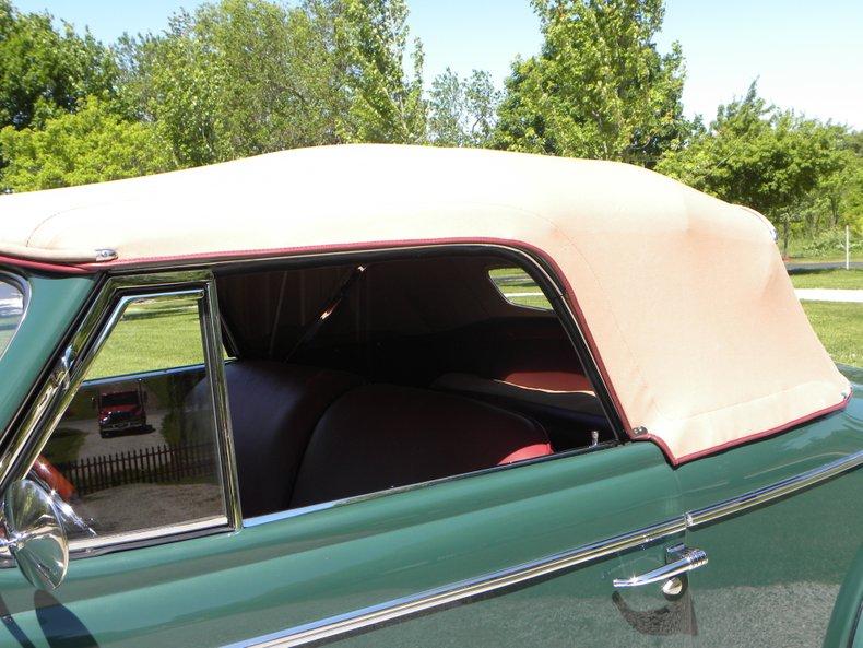 1939 Buick 46C