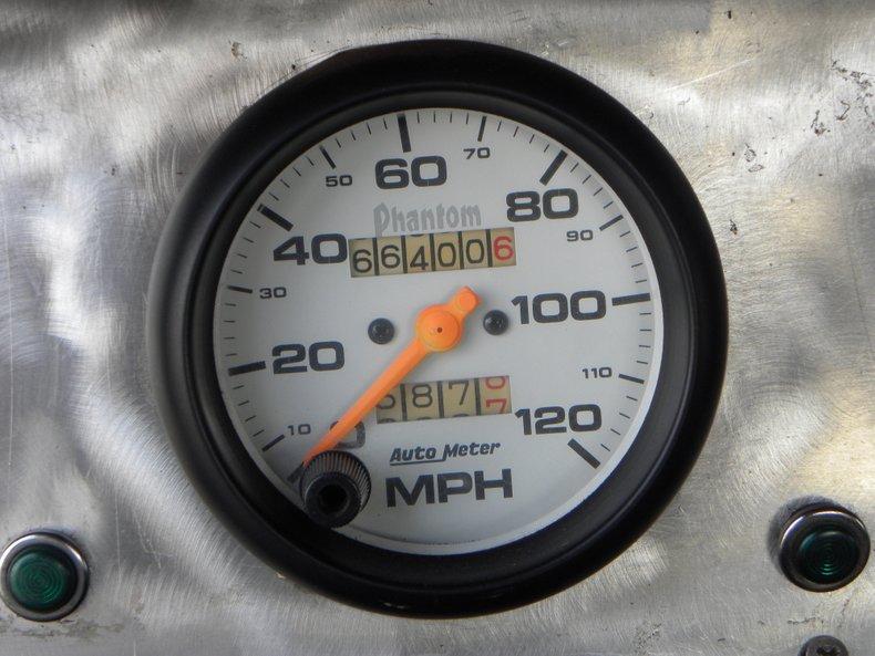 1976 Dodge