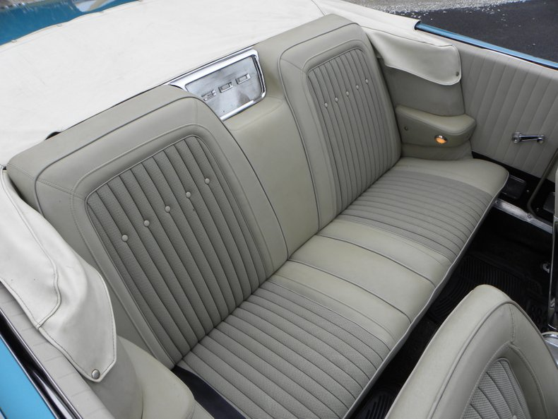 1963 Chrysler 300