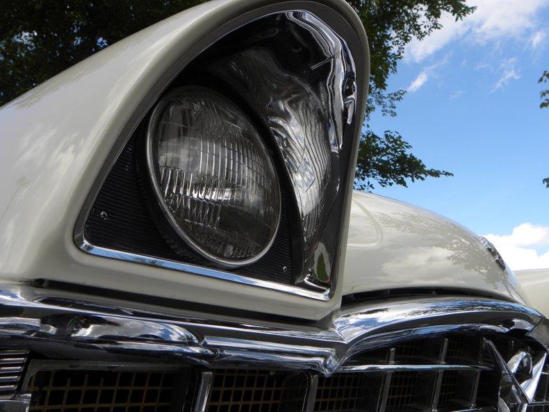 1956 Packard Caribbean 35