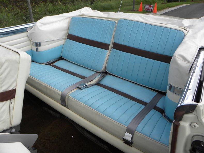 1956 Packard Caribbean 71