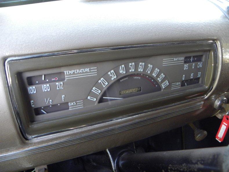 1941 Chevrolet 1 Ton