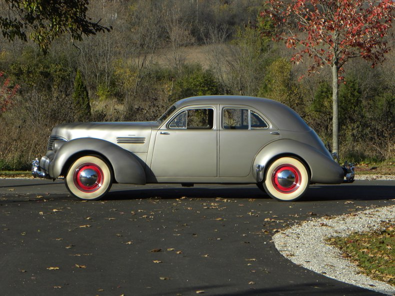 1941 Graham Hollywood