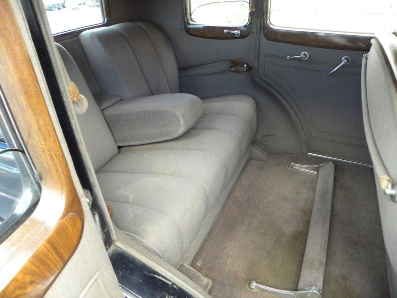 1934 Packard 1100 53