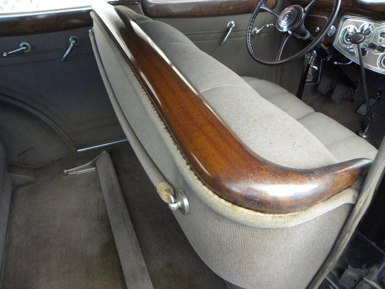 1934 Packard 1100 54
