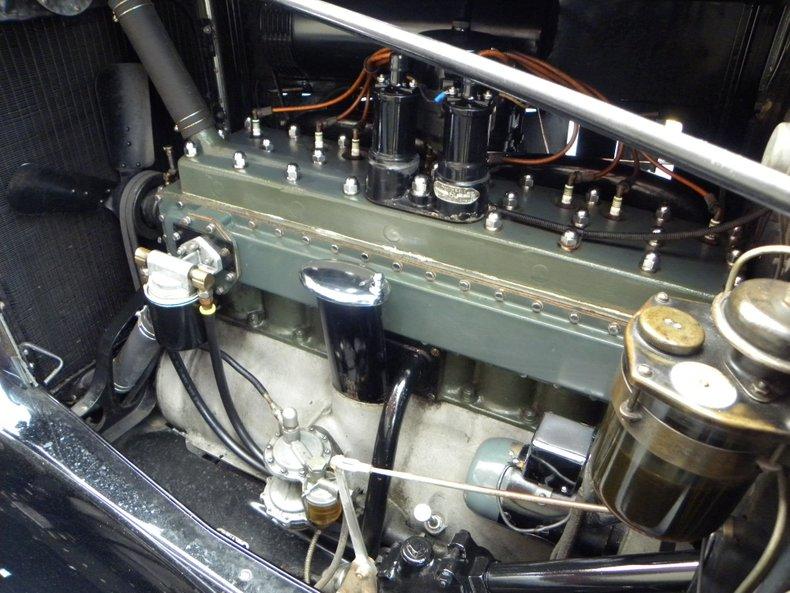 1934 Packard 1100 71