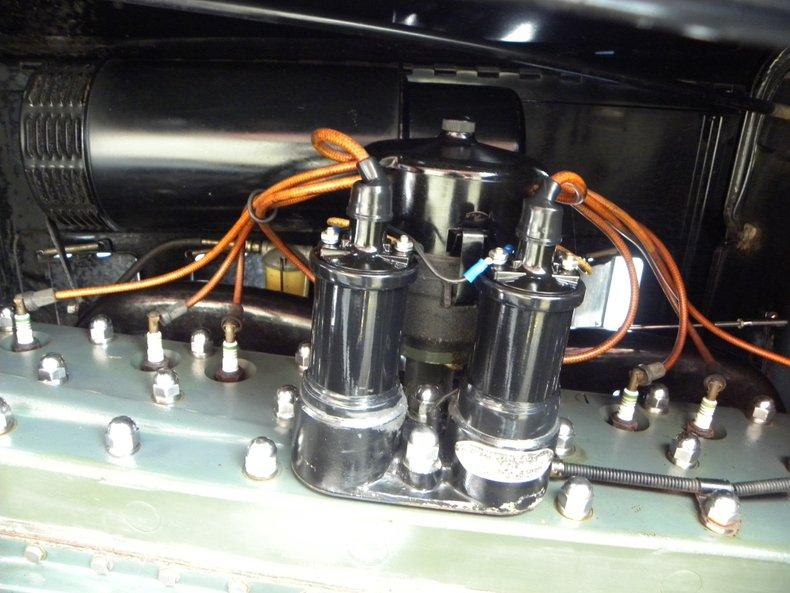 1934 Packard 1100 72