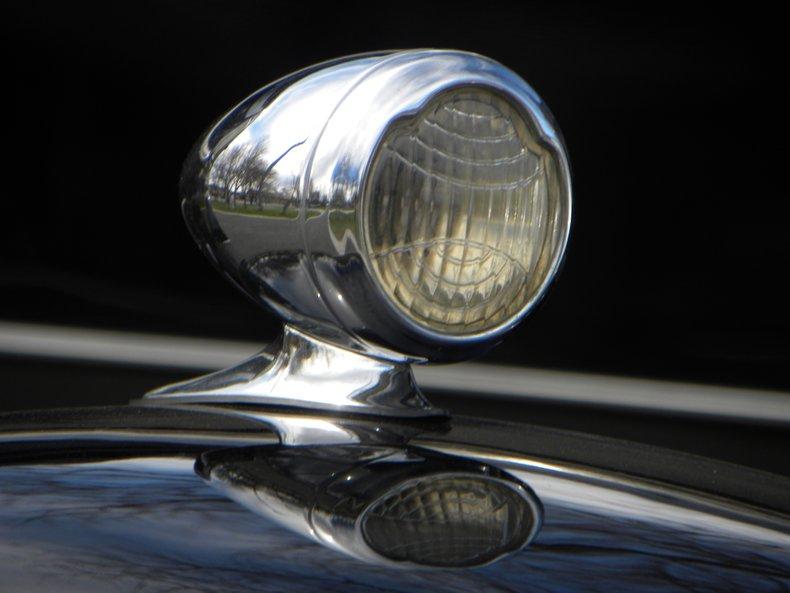1934 Packard 1100 88