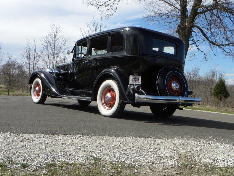 1934 Packard 1100 102