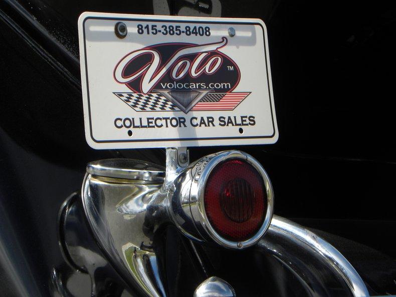 1934 Packard 1100 112