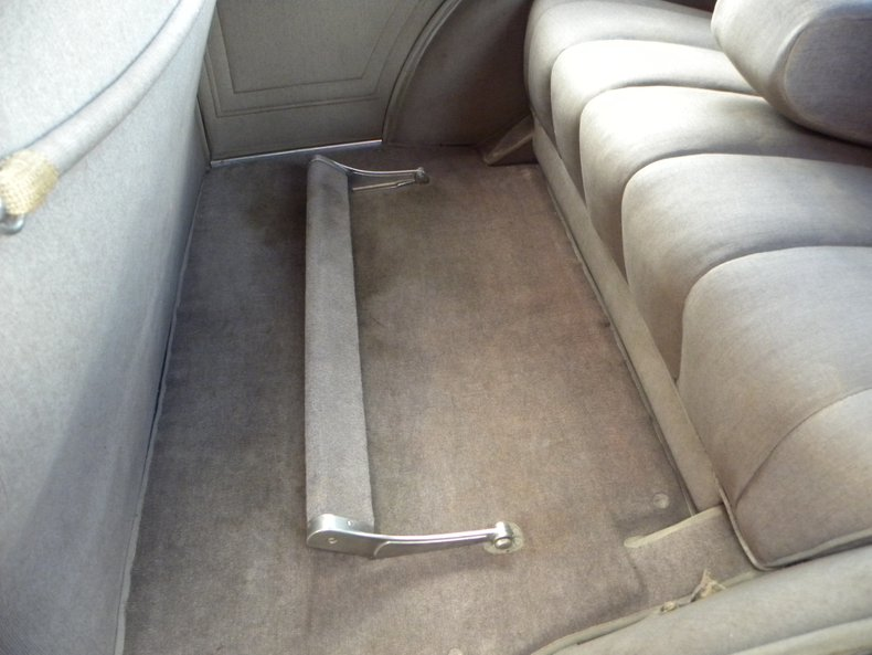 1934 Packard 1100 120