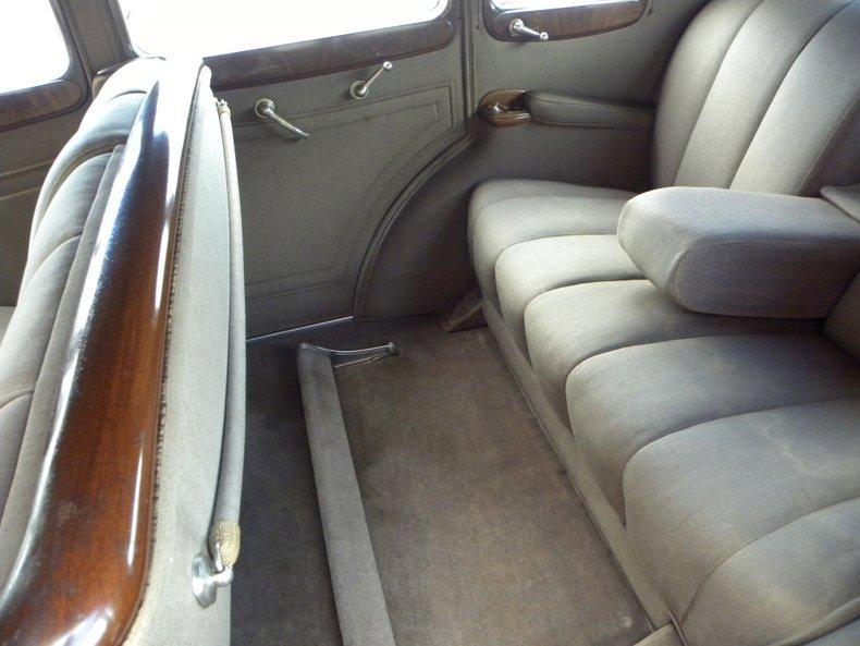1934 Packard 1100 122