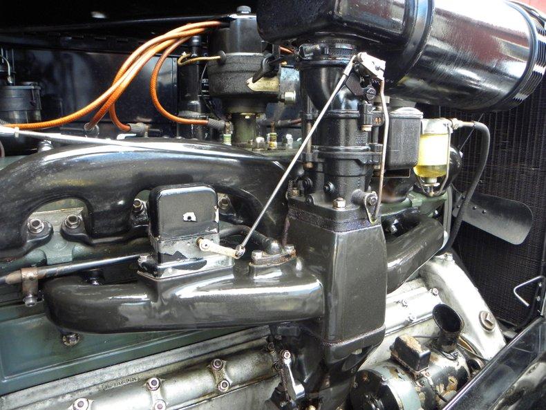 1934 Packard 1100 136