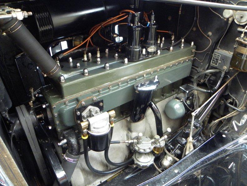 1934 Packard 1100 142