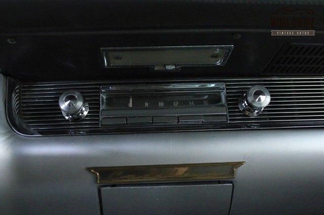 1955 Cadillac Series 62 Coupe De Ville