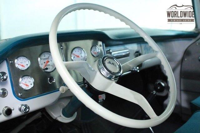 1959 Chevrolet Suburban